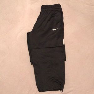 NIKE ELITE Performance Sweatpants. XL $30 OBO